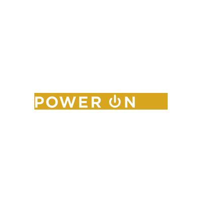 Power ON FM - goldboxtenerife