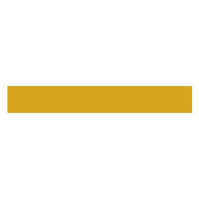 Lawyers Tenerife South