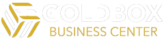 GoldBox Business Center Tenerife